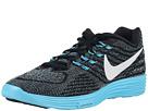 Nike Style 818098-404
