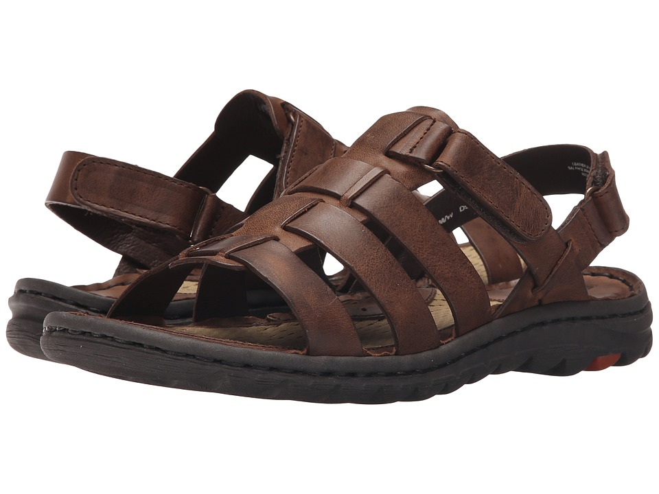 Born - Florian (Sunset Full Grain Leather) Women's Sandals
