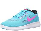 Nike Style 831509 401