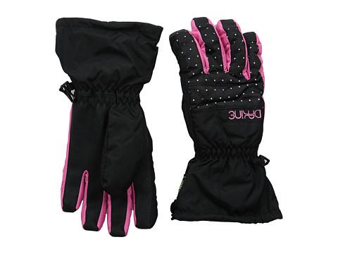 Dakine - Avenger Glove (Dotty) Extreme Cold Weather Gloves