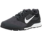 Nike Style 707607 010