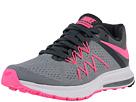 Nike Style 831562 002