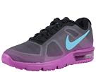 Nike Style 719916 010