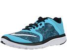 Nike Style 819167 401