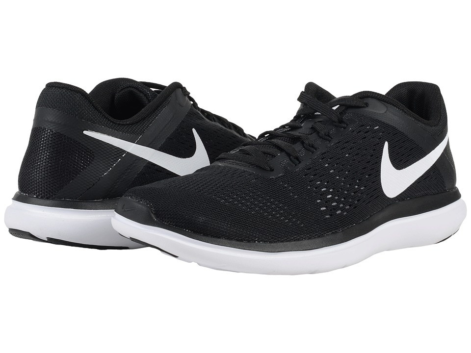 c0f61b25e379 ... UPC 886548822621 product image for Nike - Flex 2016 RN (Black Cool  Grey  ...