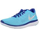 Nike Style 830751 400