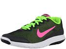 Nike Style 749178 019