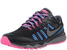 Nike Style 819147 002