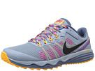 Nike Style 819147-400