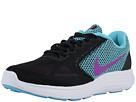 Nike Style 819303 004