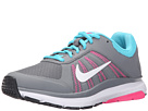 Nike Style 831535 002