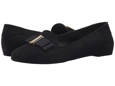 Melissa Shoes - Virtue + Jason (Black) Women's Shoes