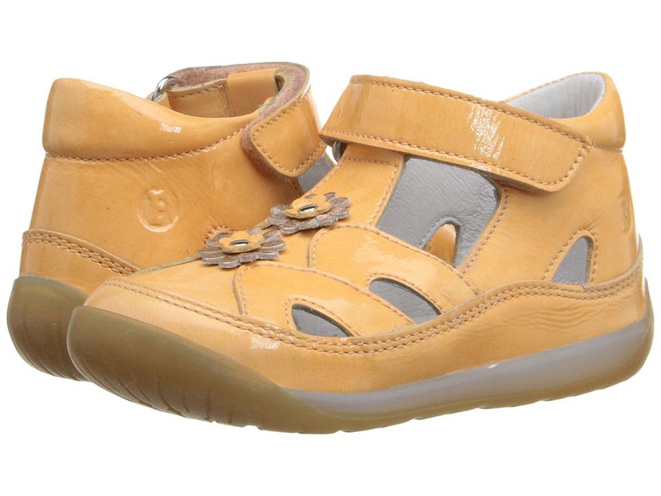 Naturino - Falcotto 1455 SS16 (Toddler) (Orange) Girls Shoes
