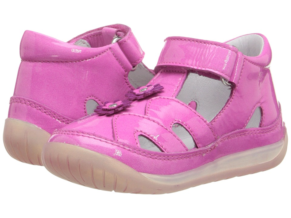Naturino Toddler Shoes Sale