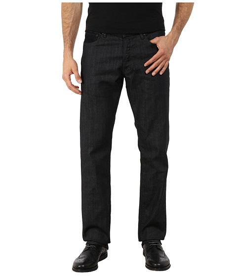 Billabong - Slicker Tapered Denim Pants (Salt Water Rinse) Men's Jeans