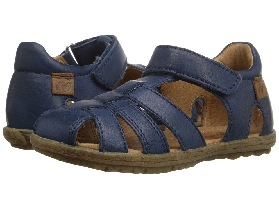 Naturino - Nat. See SS16 (Toddler/Little Kid) (Navy) Boys Shoes