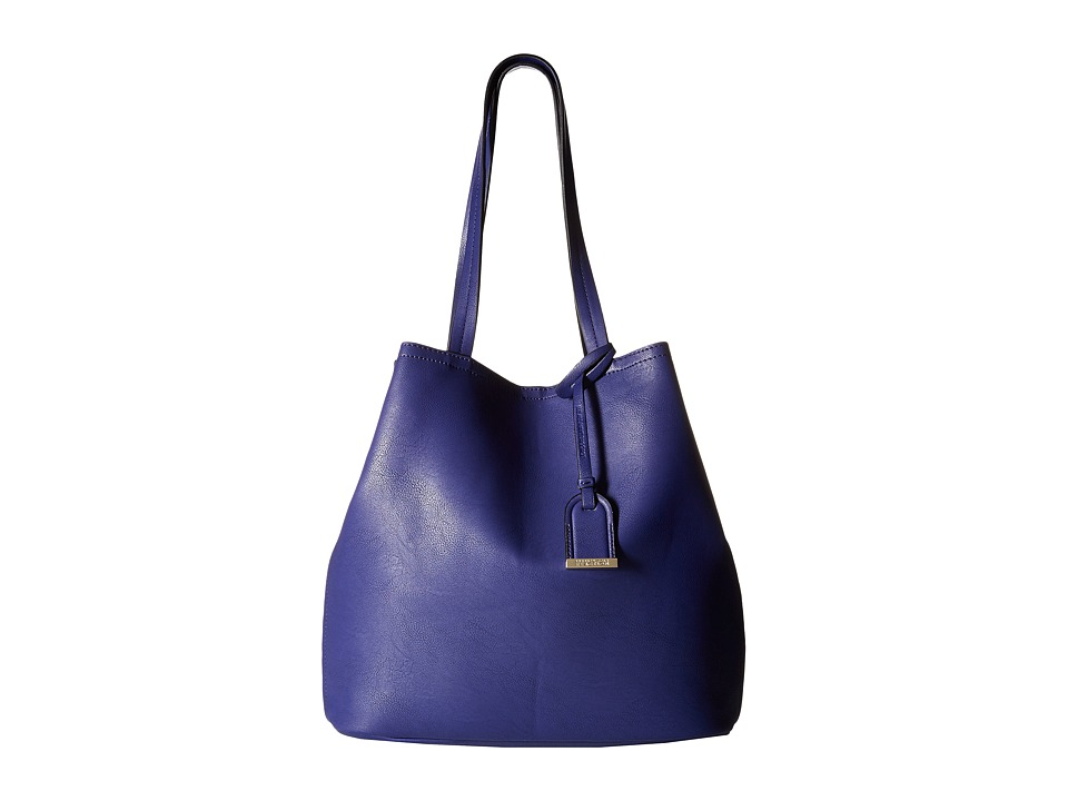 Kenneth Cole Reaction - Clean Slate Tote (Daphne) Tote Handbags