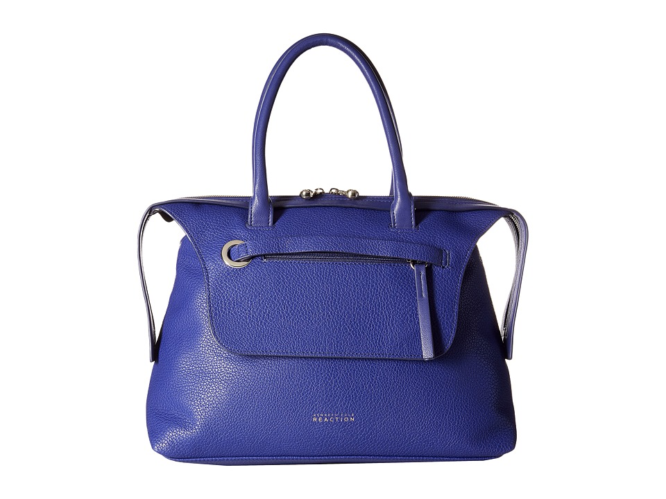Kenneth Cole Reaction - Off the Cuff Satchel (Daphne) Satchel Handbags