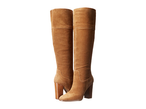 Marc Fisher LTD - Netty (Sattel Sport Tamarin) Women's Pull-on Boots