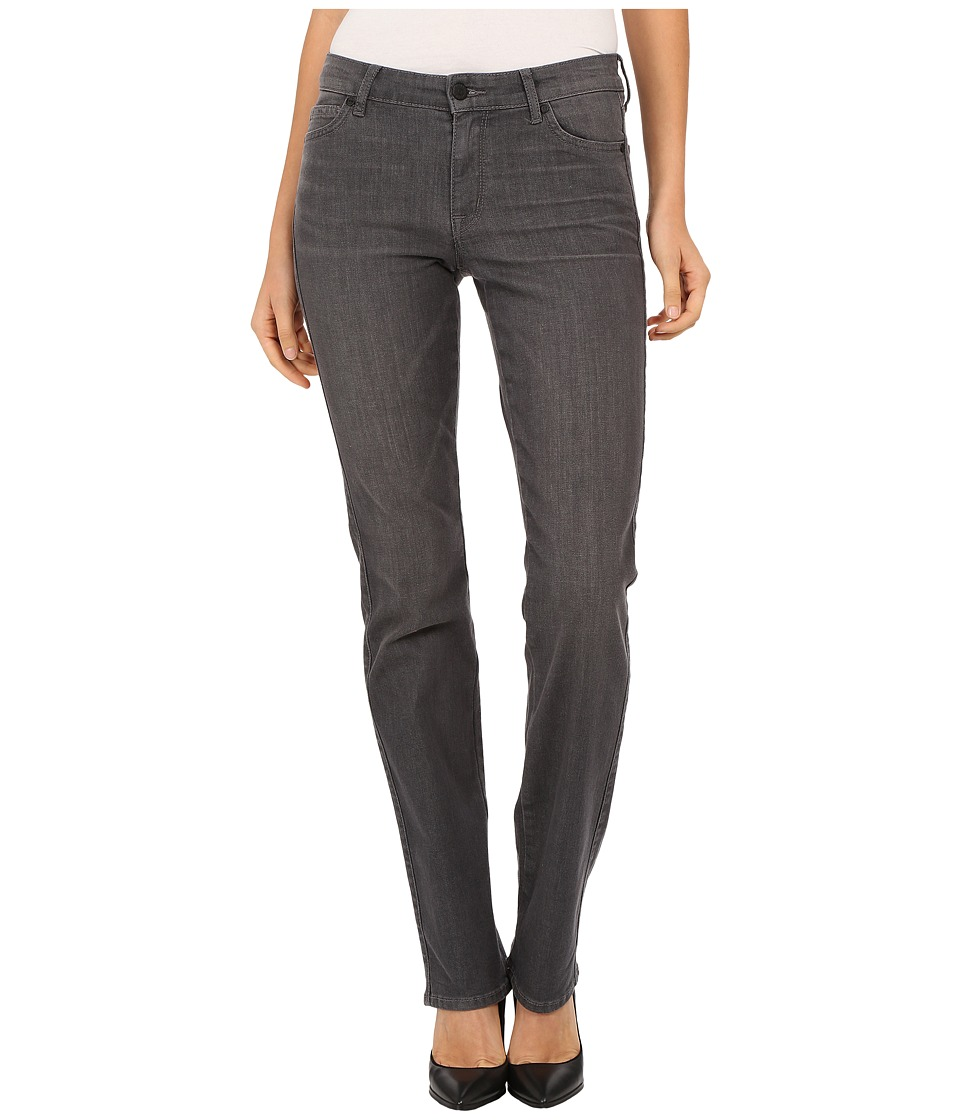 CJ by Cookie Johnson - Faith Straight Jeans in Wonderland (Wonderland) Women