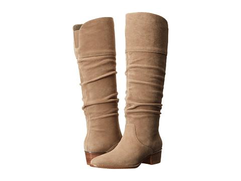 Marc Fisher LTD - Regan (Flint Sport Tamarin) Women's Pull-on Boots