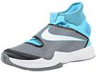 Nike Style 820224 410