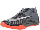Nike Style 819663-002