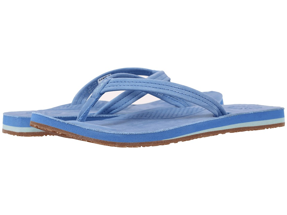UGG - Kayla (Skyline Nubuck) Women's Sandals