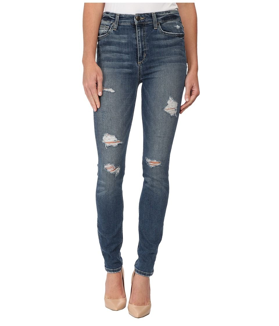 Joe's Jeans - Collector's Edition - The Charlie Skinny in Payton (Payton) Women's Jeans