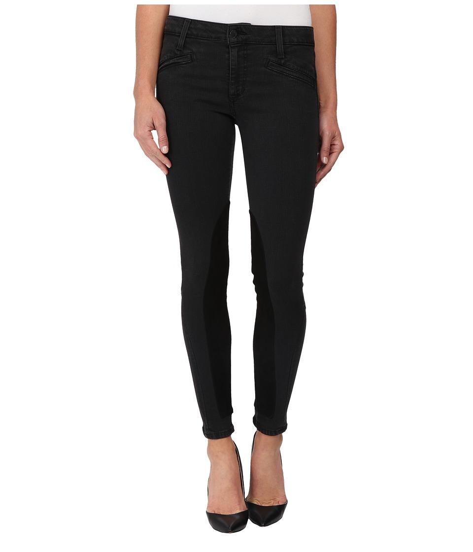 Joe's Jeans - Flawless - Mustang Skinny Ankle in Malina (Malina) Women's Jeans