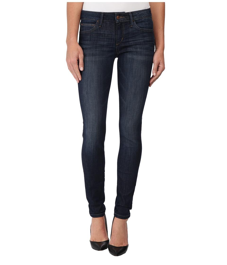 Joe's Jeans - Fahrenheit - Vixen Skinny in Charley (Charley) Women's Jeans