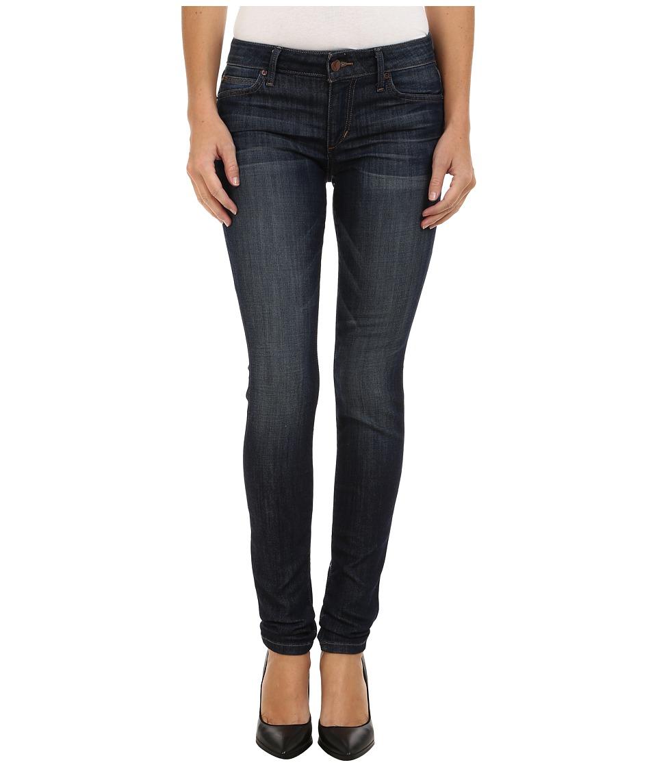 Joe's Jeans - Fahrenheit - Honey Skinny in Charley (Charley) Women's Jeans