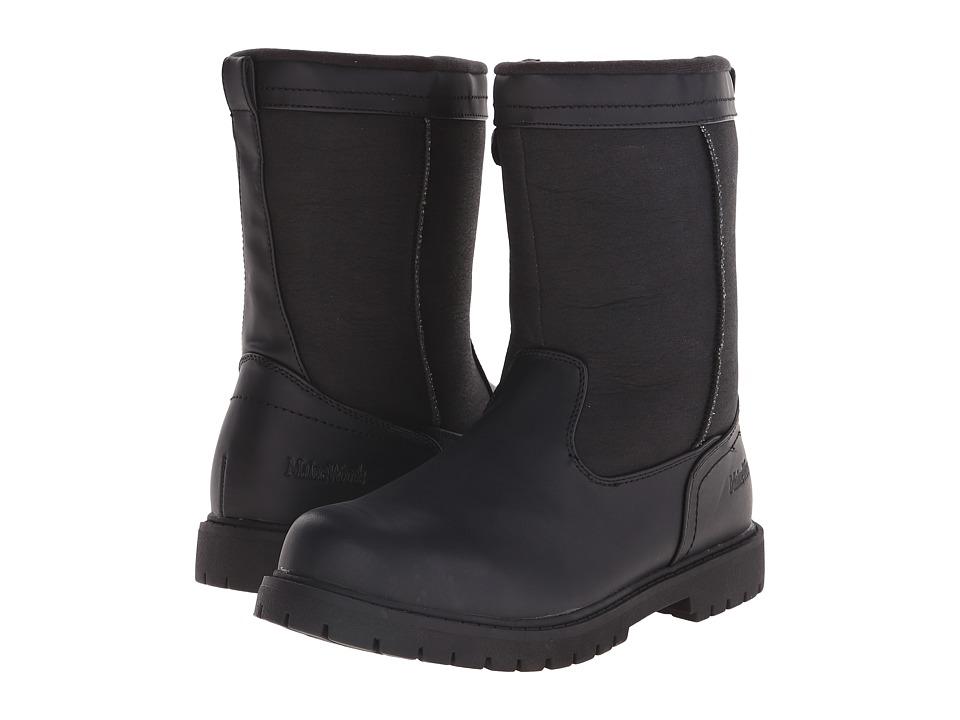 Maine Woods - Coldin (Black) Men's Boots