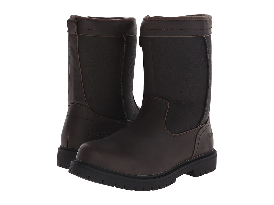 Maine Woods Coldin (Brown) Men\u0027s Boots