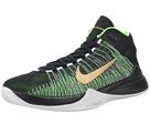 Nike Style 832234-002