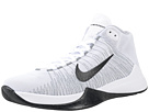 Nike Style 832234 100