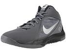 Nike The Air Overplay IX NBK