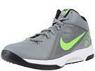 Nike Style 831572 002