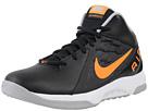 Nike Style 831572-003