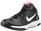 Nike Style 831572 004