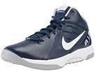 Nike The Air Overplay IX