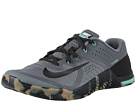 Nike Style 819899-003