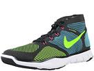 Nike Style 833274-034