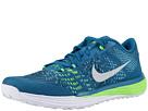 Nike Style 803879-304