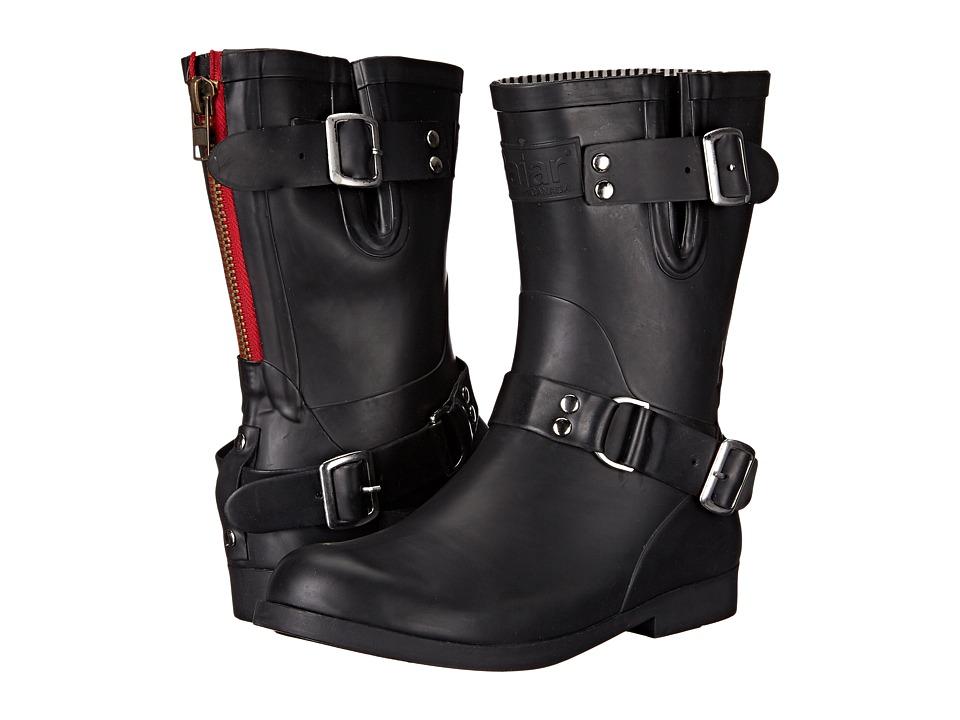 Pajar CANADA - Slushi (Black) Women's Shoes