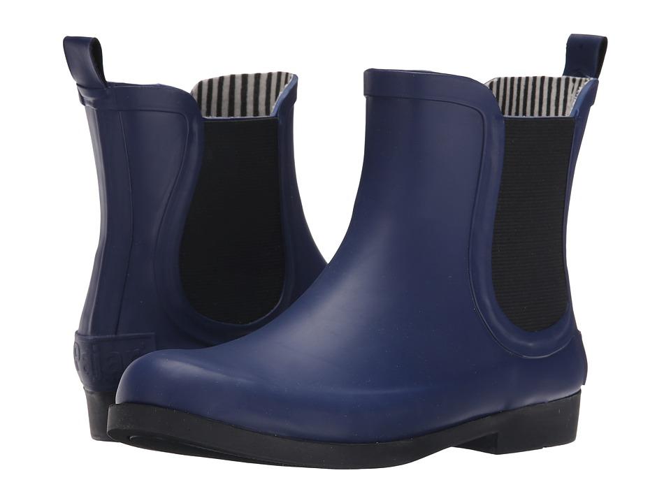 Pajar CANADA - Lola (Blue) Women's Shoes