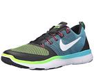 Nike Style 833258 013