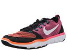 Nike Style 833258 018