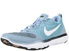 Nike Style 833258-410