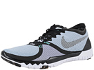 Nike Style 749361 011